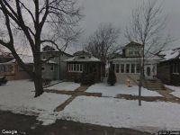Home for sale: Taylor, Oak Park, IL 60302