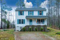 Home for sale: 188 John Paul Jones Dr., Ruther Glen, VA 22546