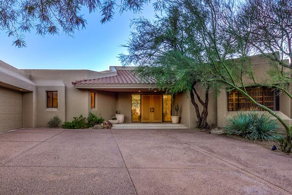10665 E. Palo Brea Dr., Scottsdale, AZ 85262 Photo 33