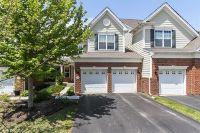 Home for sale: 1199 Falcon Ridge Dr., Elgin, IL 60124