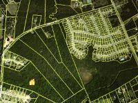 Home for sale: 0 Mentor Rd.-2, Summerville, SC 29483