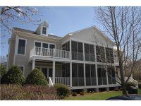 Home for sale: 118d Willow Oak Avenue, Ocean View, DE 19970