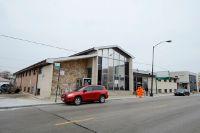 Home for sale: 6420 North California Avenue, Chicago, IL 60645