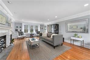 50 Shingle House Rd., New Castle, NY 10546 Photo 24