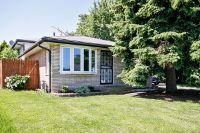 Home for sale: 7705 West 80th Pl., Bridgeview, IL 60455