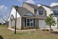 Home for sale: 133 Freeboard Ln. 2001, Carolina Shores, NC 28467