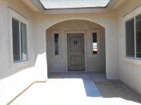 Home for sale: 9245 Fucshia Avenue, California City, CA 93505