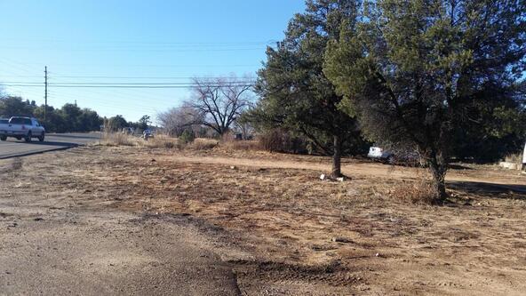 3246 N. State Route 89, Prescott, AZ 86301 Photo 4