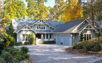 Home for sale: 2641 Hy Top Rd., Young Harris, GA 30582