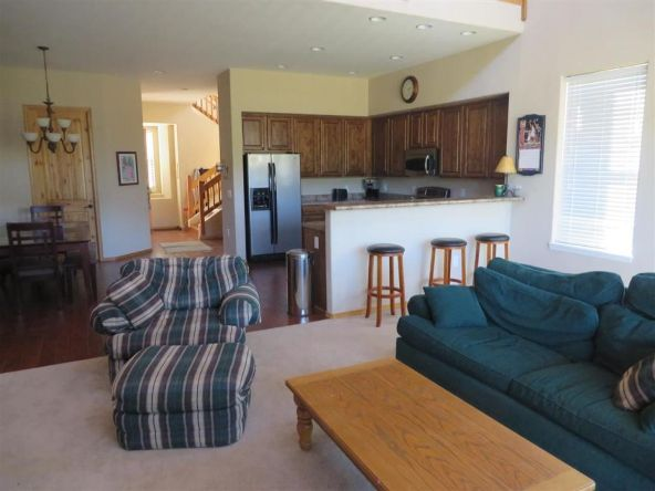 2640 W. Snowberry Loop, Show Low, AZ 85901 Photo 10