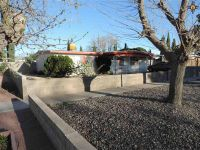 Home for sale: 1615 S. Saddler, Deming, NM 88030