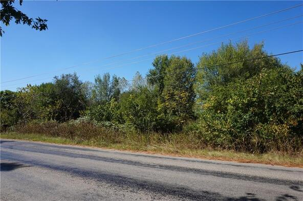 3.48 Ac N. Salem Rd., Fayetteville, AR 72704 Photo 20