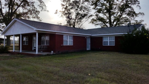 2944 Guy Branch, Cottonwood, AL 36320 Photo 30