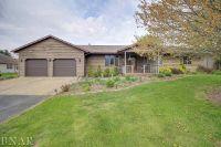 Home for sale: 7647 White Oak Rd., Clinton, IL 61727