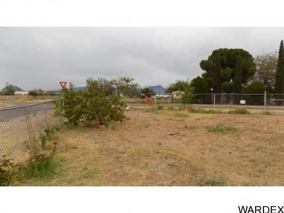 3566 E. Lory Ln., Kingman, AZ 86409 Photo 9