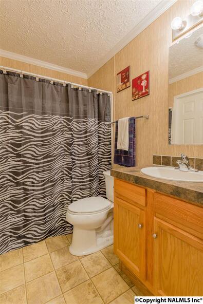 27178 Oakcrest Dr., Athens, AL 35613 Photo 61