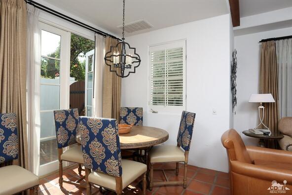 77140 Vista Flora, La Quinta, CA 92253 Photo 9