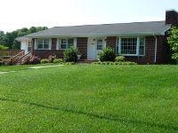 Home for sale: 19194 Moulin, Abingdon, VA 24210