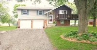 Home for sale: N3701 County Rd. E., Hustisford, WI 53039