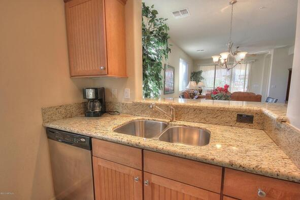 14815 N. Fountain Hills Blvd., Fountain Hills, AZ 85268 Photo 9
