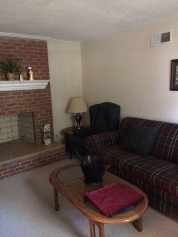 915 S. Roselawn Dr., West Memphis, AR 72301 Photo 16