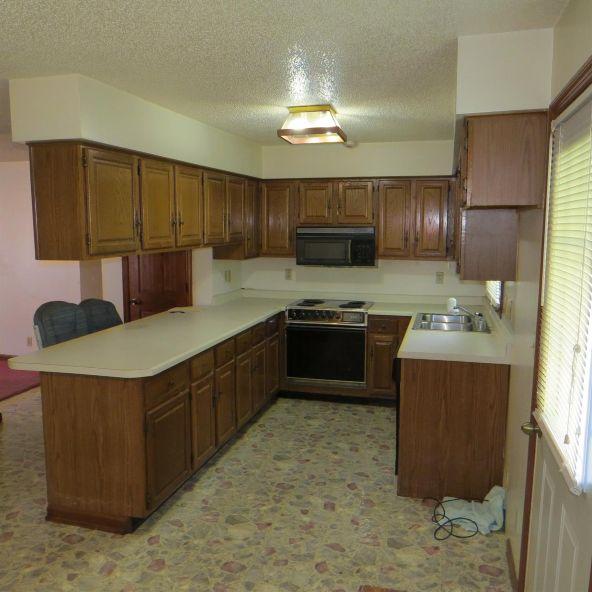 108 Parsons Pl., Barbourville, KY 40906 Photo 105