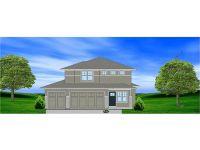 Home for sale: 23693 W. 125th Terrace, Olathe, KS 66061
