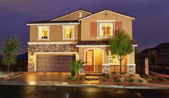 6518 S. 47th Lane, Phoenix, AZ 85041 Photo 5