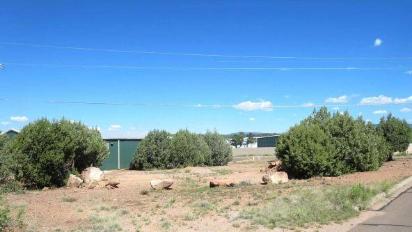 1401 W. Red Baron Rd., Payson, AZ 85541 Photo 1