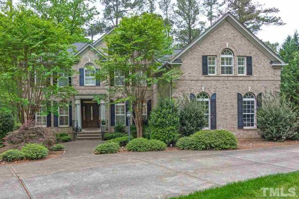 1000 Denfield Ct., Raleigh, NC 27615 Photo 3