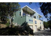 Home for sale: 19600 Happy Hollow Rdg, Austin, TX 78738