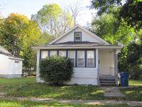 Home for sale: 904 Trimble Ave., Kalamazoo, MI 49048