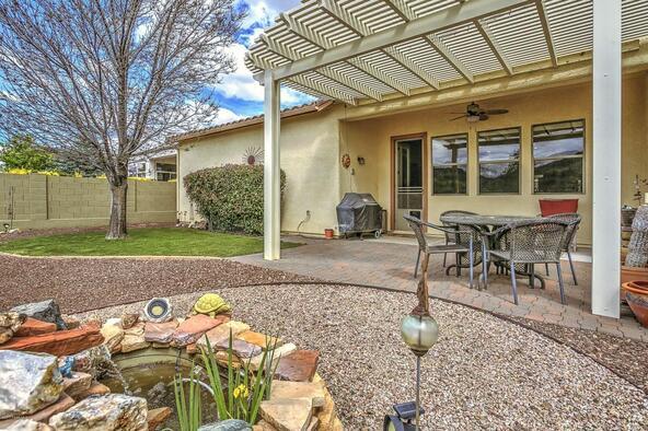 7297 E. Cozy Camp Dr., Prescott Valley, AZ 86314 Photo 9