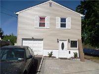 Home for sale: 65 Aka 67 Hunt Avenue, Yonkers, NY 10710