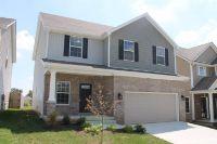 Home for sale: 448 White Oak Trace, Lexington, KY 40511