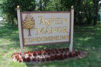 Home for sale: 243 Alpine Way Bldg. 21, Woodbridge, NJ 07095