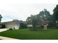 Home for sale: 630 Mariner Way, Altamonte Springs, FL 32701