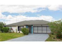 Home for sale: 351 Waterside St., Port Charlotte, FL 33954