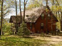 Home for sale: Mooney, Eureka Springs, AR 72631