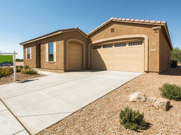 2611 E. Questa Trail, Casa Grande, AZ 85194 Photo 1