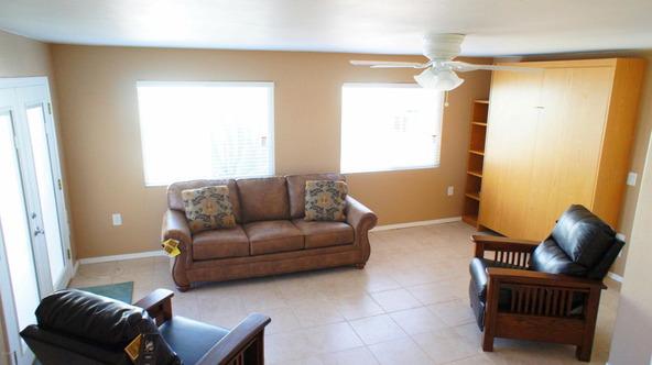 7750 E. Broadway Rd., Mesa, AZ 85208 Photo 23