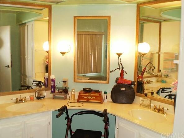 32851 Mesa Dr., Lake Elsinore, CA 92530 Photo 28
