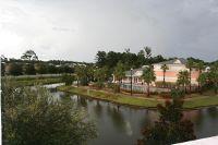 Home for sale: 4911 Key Lime Dr. #203, Jacksonville, FL 32256
