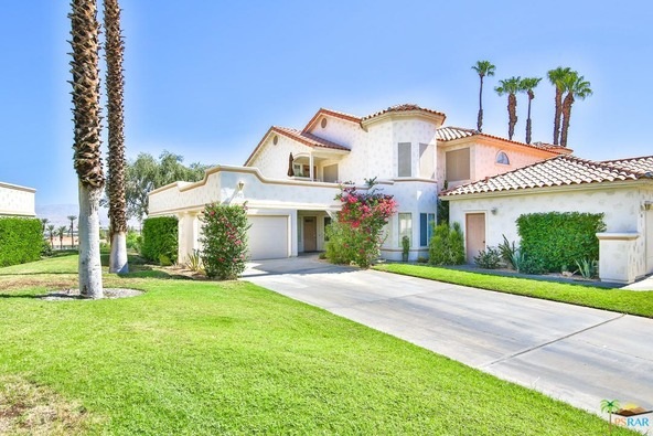 302 Vista Royale Dr., Palm Desert, CA 92211 Photo 27