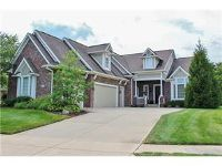 Home for sale: 16151 Grand Cypress Dr., Noblesville, IN 46060