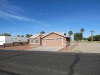 Home for sale: 11761 Mohawk St., Wellton, AZ 85356