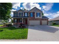 Home for sale: 3418 Wilderness Dr., Edwardsville, IL 62025