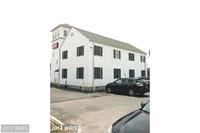 Home for sale: 213 Sunburst Hwy., Cambridge, MD 21613