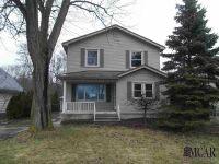 Home for sale: 5947 Park Blvd., South Rockwood, MI 48179