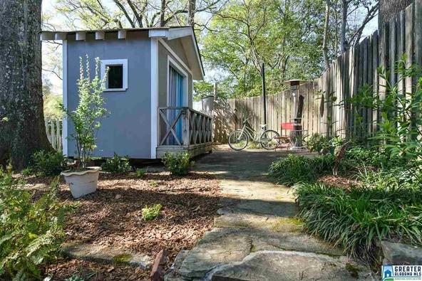 825 Forrest Dr., Homewood, AL 35209 Photo 37